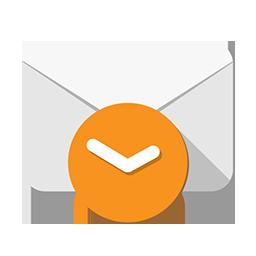 Freeform Outlook PC
