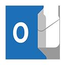 Freeform Outlook Web-128