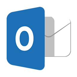 Freeform Outlook Web