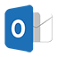 Freeform Outlook Web icon