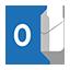 Freeform Outlook Web-64