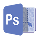 Freeform Photoshop-128