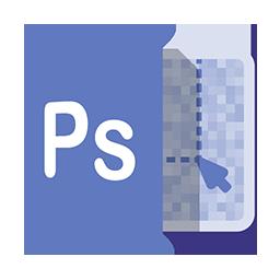 Freeform Photoshop