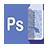 Freeform Photoshop-48