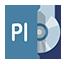 Freeform Prelude icon