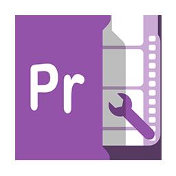 Freeform Premiere Pro