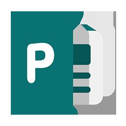 Freeform Publisher