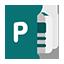 Freeform Publisher-64