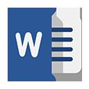 Freeform Word-128