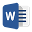 Freeform Word icon