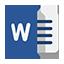 Freeform Word-64