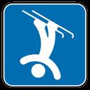 Freestyle Skiing-128