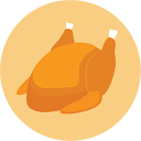 Fried Chicken-128