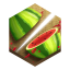 Fruit Ninja-64