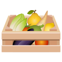 Fruits Vegetables-128