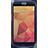 Galaxy S III black-48