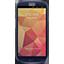 Galaxy S III black Icon