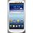 Galaxy S3 white-48