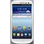 Galaxy S3 white Icon