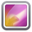 Gallery Ics-64