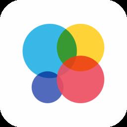 Game Center iOS 7