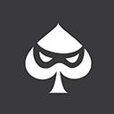 Game Cheats grey-128