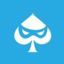 Game Cheats-128