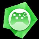 Games Dock-128