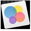 Games iOS 7 alternative-128