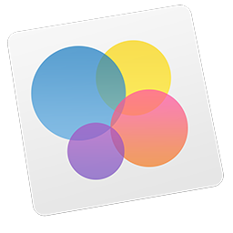 Games iOS 7 alternative