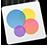 Games iOS 7 alternative-48