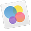 Games iOS 7 alternative icon