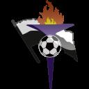 Gaz Metan Medias Logo-128