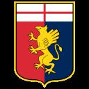 Genoa Logo-128