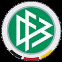 Germany Logo-128