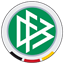 Germany Logo Icon