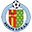 Getafe logo-32