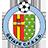 Getafe logo-48