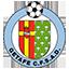 Getafe logo icon