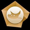 GIMP Dock-128