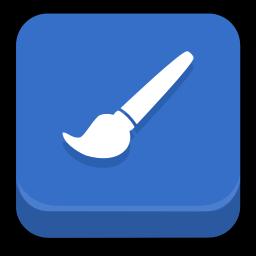 Gimp Icon Download Alike Icons Iconspedia