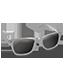 Glasses Grey-64