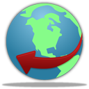 Globe Service-128