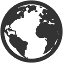 Globe World-128
