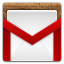 Gmail Alt Icon