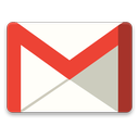 Gmail colorful
