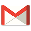 Gmail colorful Icon