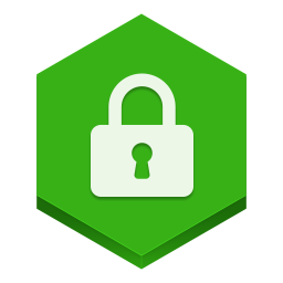 Go Locker Icon Download Hex Icons Iconspedia