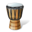 GobletDrum icon