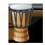 GobletDrum Icon